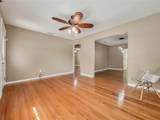 1025 Forest Avenue - Photo 6