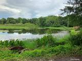 3645 Mirror Lake Drive - Photo 40