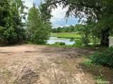 3645 Mirror Lake Drive - Photo 41