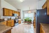 328 Grand Canal Drive - Photo 10
