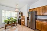 328 Grand Canal Drive - Photo 11