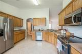 328 Grand Canal Drive - Photo 12