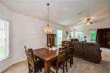 328 Grand Canal Drive - Photo 13