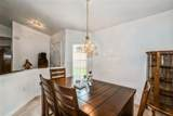 328 Grand Canal Drive - Photo 14
