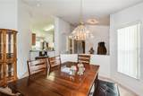 328 Grand Canal Drive - Photo 15