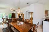 328 Grand Canal Drive - Photo 16