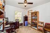 328 Grand Canal Drive - Photo 17