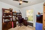 328 Grand Canal Drive - Photo 18