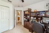 328 Grand Canal Drive - Photo 19