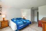 328 Grand Canal Drive - Photo 21
