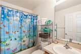 328 Grand Canal Drive - Photo 22