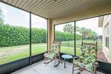 328 Grand Canal Drive - Photo 25