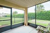 328 Grand Canal Drive - Photo 26