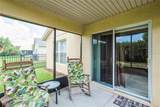 328 Grand Canal Drive - Photo 27