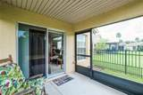 328 Grand Canal Drive - Photo 28