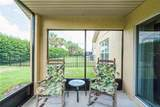 328 Grand Canal Drive - Photo 29