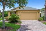 328 Grand Canal Drive - Photo 3