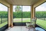 328 Grand Canal Drive - Photo 30