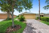 328 Grand Canal Drive - Photo 5