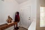 328 Grand Canal Drive - Photo 6