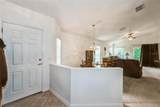 328 Grand Canal Drive - Photo 7