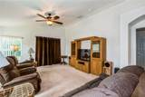 328 Grand Canal Drive - Photo 8