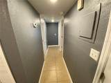 7652 Forest City Road - Photo 10