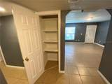 7652 Forest City Road - Photo 11