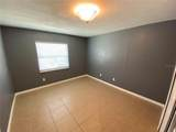 7652 Forest City Road - Photo 12