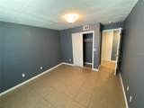 7652 Forest City Road - Photo 13