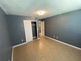 7652 Forest City Road - Photo 14