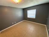 7652 Forest City Road - Photo 15