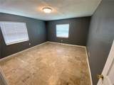7652 Forest City Road - Photo 18