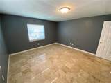 7652 Forest City Road - Photo 19