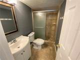 7652 Forest City Road - Photo 21