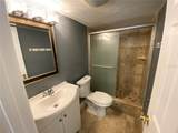 7652 Forest City Road - Photo 22