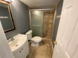 7652 Forest City Road - Photo 23