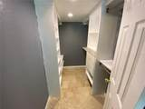 7652 Forest City Road - Photo 24