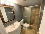 7652 Forest City Road - Photo 26