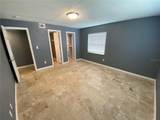 7652 Forest City Road - Photo 27