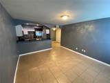 7652 Forest City Road - Photo 5