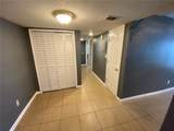 7652 Forest City Road - Photo 8
