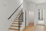 508 Swoope Avenue - Photo 9