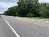 County Road 419 - Photo 1