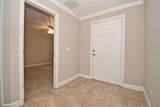 3841 Klondike Place - Photo 2