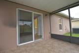3841 Klondike Place - Photo 25