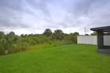 3841 Klondike Place - Photo 27