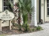 4148 Enchanted Oaks Circle - Photo 11