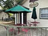 4148 Enchanted Oaks Circle - Photo 13