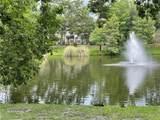 4148 Enchanted Oaks Circle - Photo 16